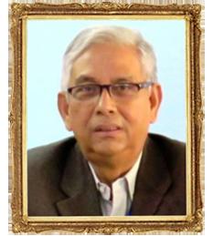 Dr. Mohammed Farashuddin