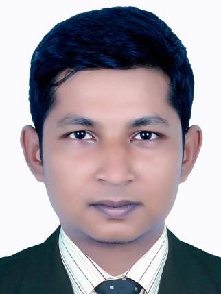 Md. Rezwanul Haque