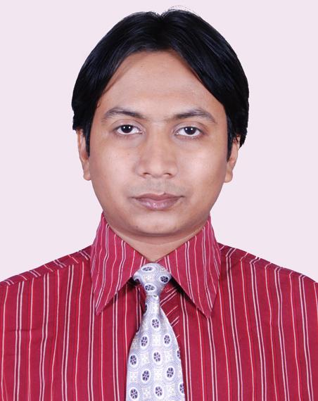 Md Rayhan Khan
