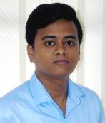 Riyad Khandaker