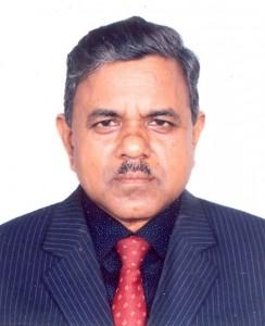Jadu Ram Paul
