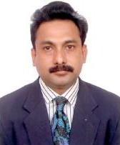 Md. Abidur Rahman Khan