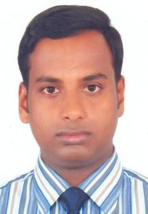 S.M.Rahat Shahan Shah