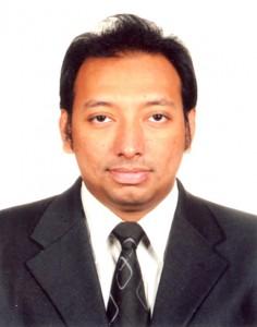 Md. Ehsanul Haque