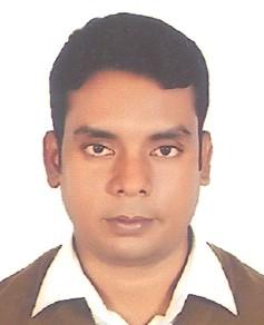 Md. Shohidul Islam