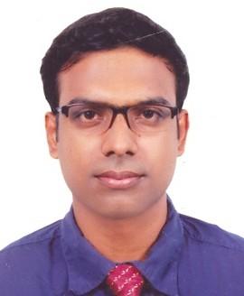 Md. Mohiuddin