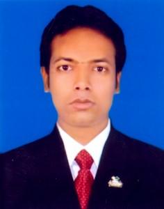 Md. Abdul Latif