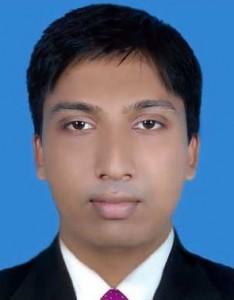 Md. Ershadul Haque