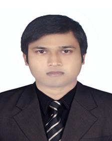 Md. Sagar Shahanawaz