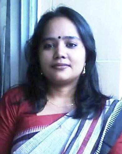 Aynun Nahar