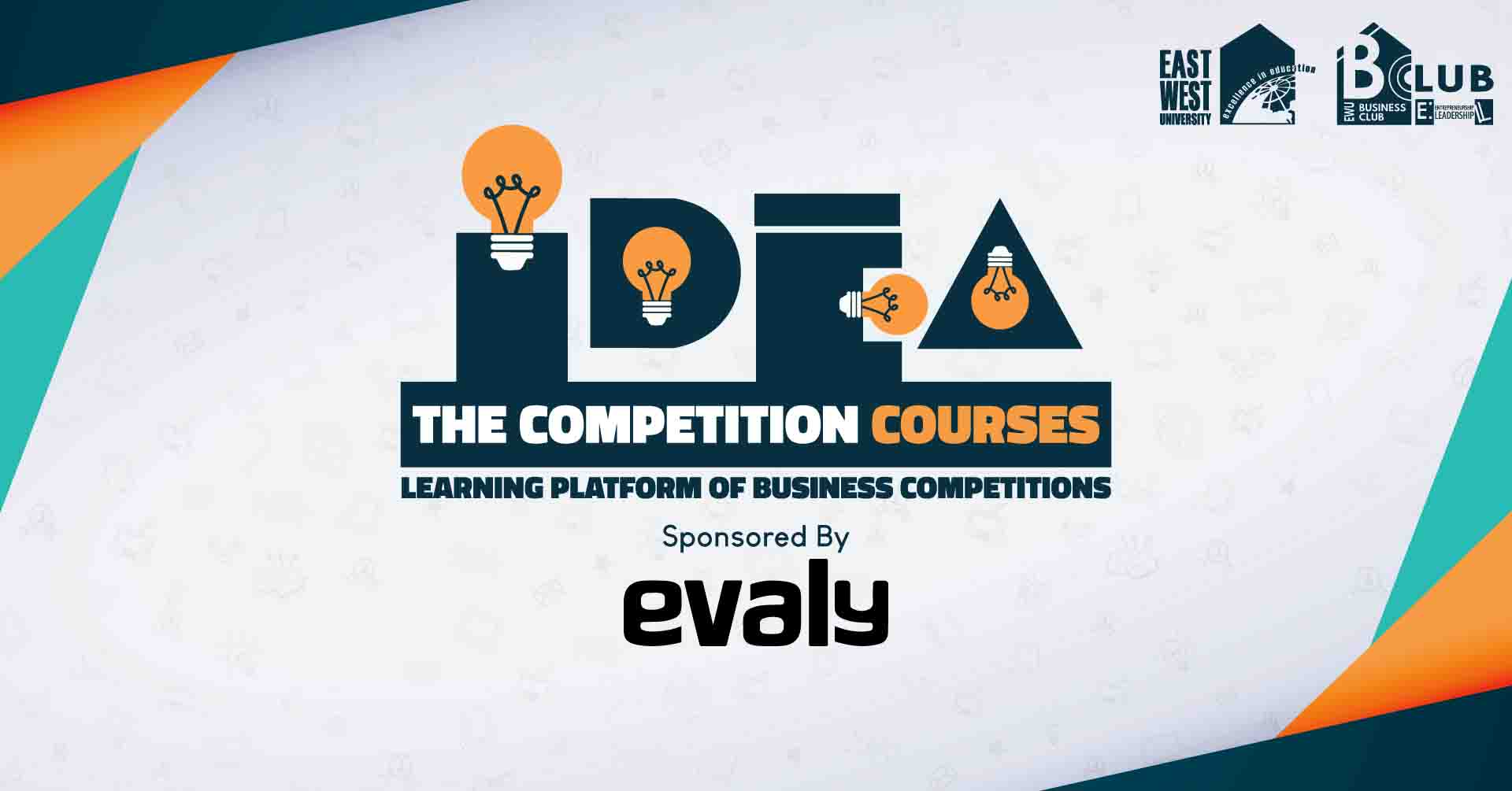 The Competition Courses: A Lucrative Learning Plat...