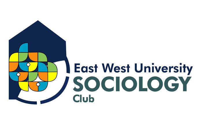 EWU Clubs
